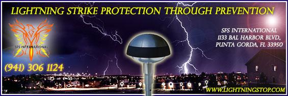 SFS-lightning